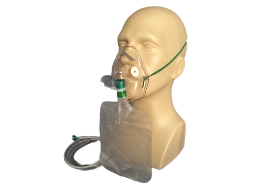 AIRWAY & RESPIRATORY SUPPLIES