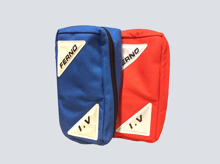 EMT IV Bags