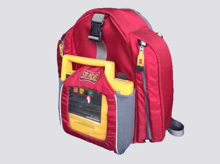 EMT Statpack