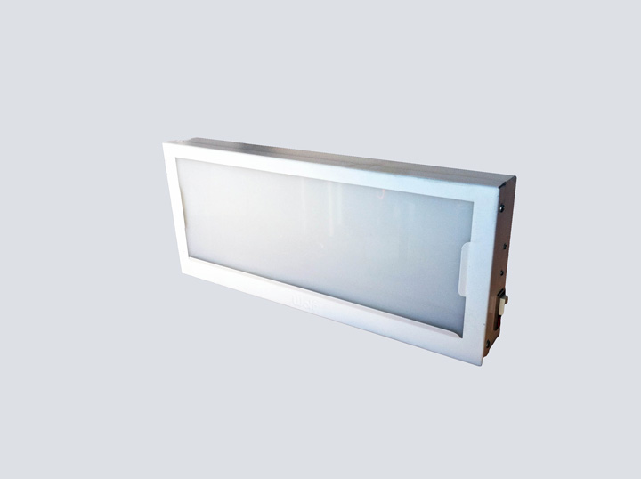 X-ray Viewer Light Box - Dental