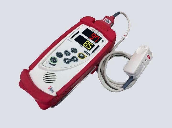 Pulse Oximeter - Masimo