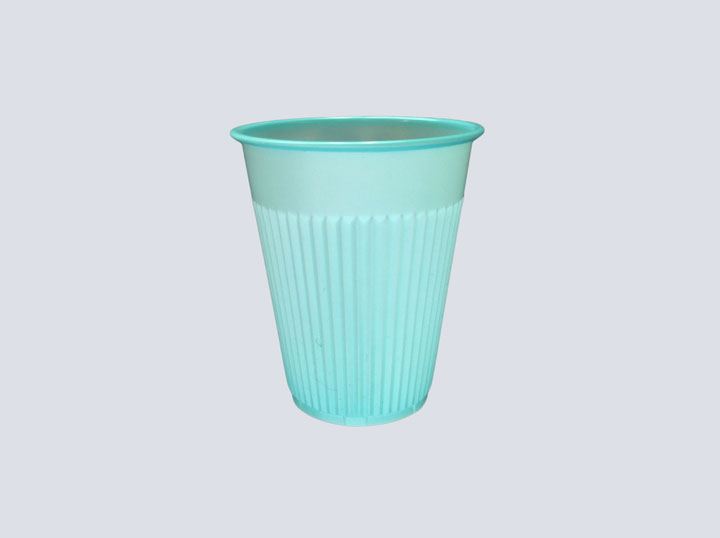 Dental Rinse Cup