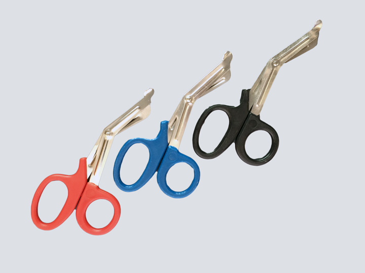 Trauma Shears/Scissors