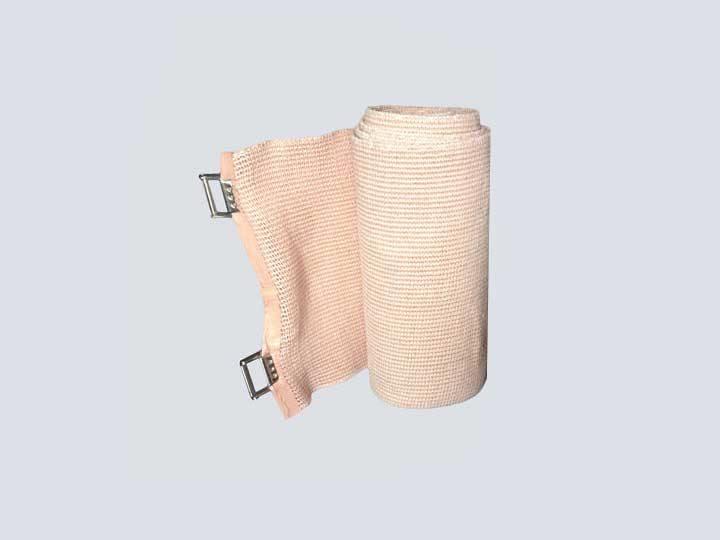 Ace Wrap Elastic Bandage 4 Roll A 1 Medical Integration