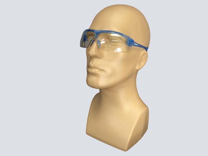 Safety Glasses - U-Vision U-42