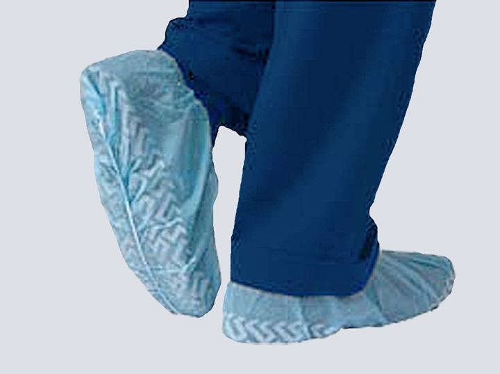 Shoe Covers/Booties
