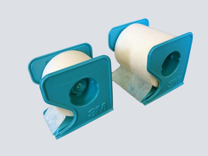 Tape - Micropore