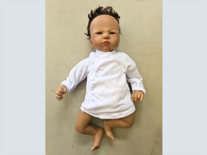 baby doll sweet baby jane a 1 medical integration